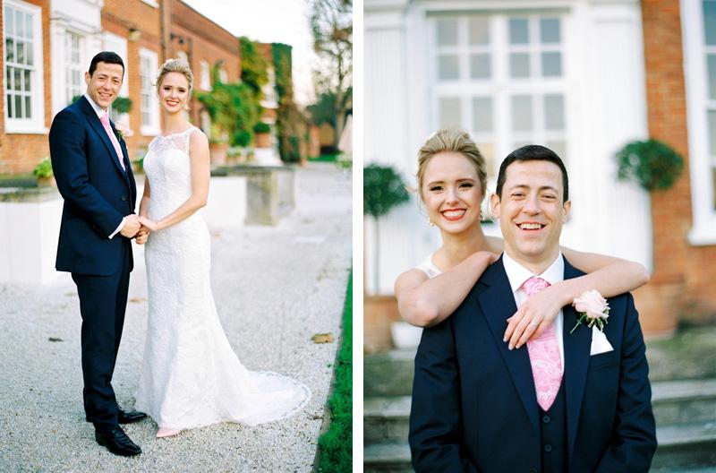 Stoke Place Wedding Photography054