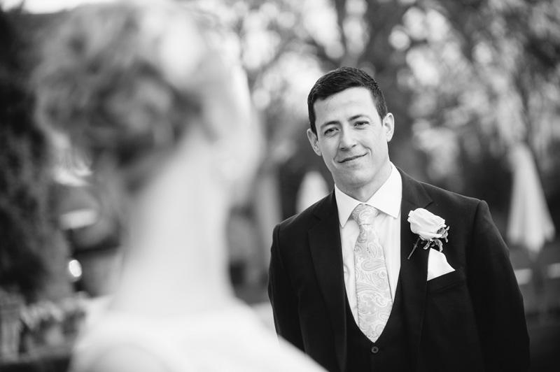 Stoke Place Wedding Photography055