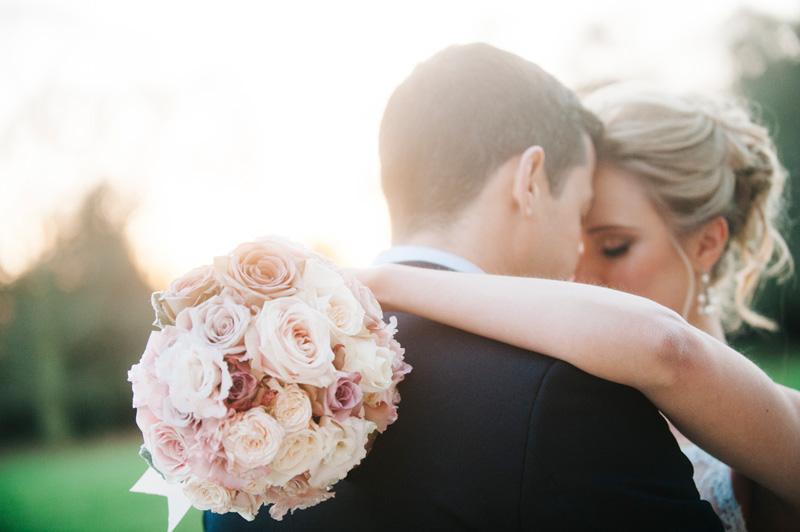 Stoke Place Wedding Photography056