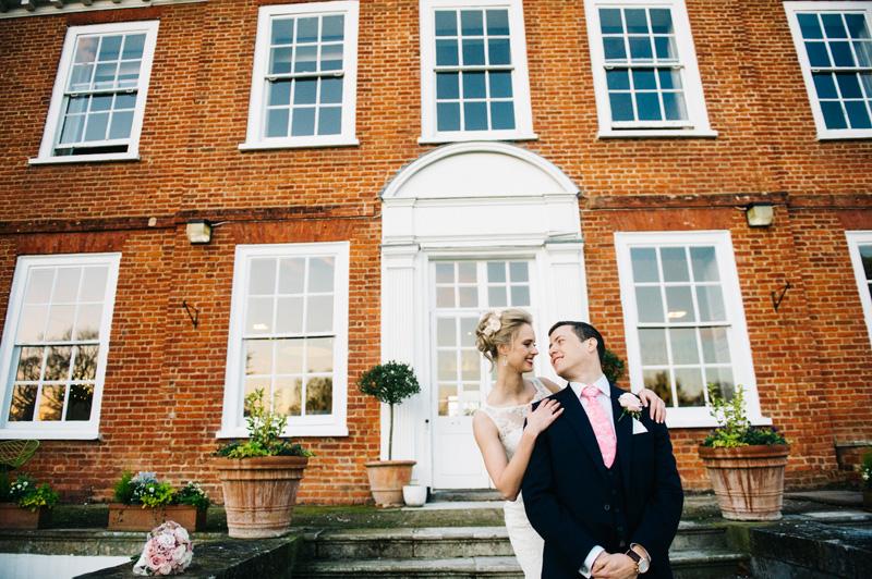 Stoke Place Wedding Photography057