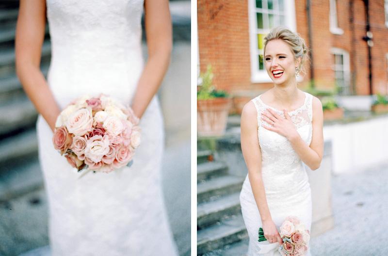 Stoke Place Wedding Photography058