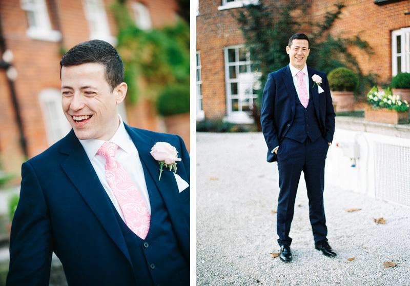 Stoke Place Wedding Photography059
