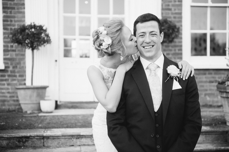 Stoke Place Wedding Photography060