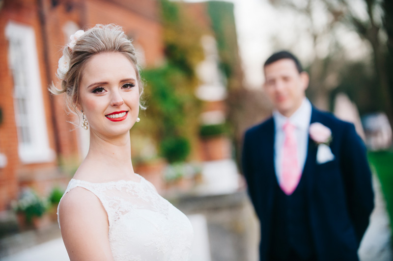 Stoke Place Wedding Photography062