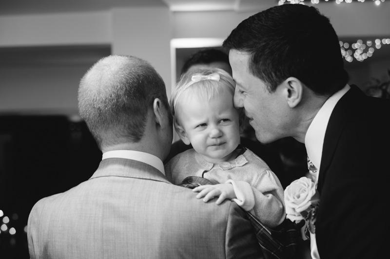 Stoke Place Wedding Photography065