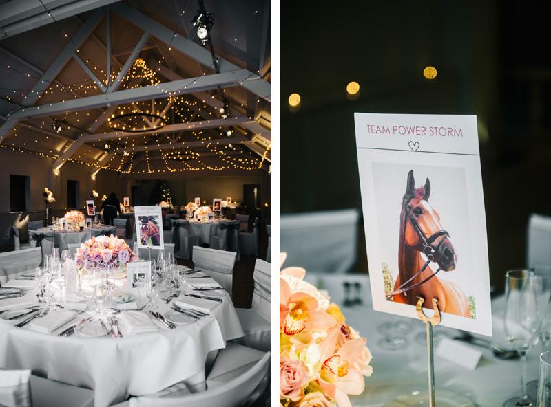 Stoke Place Wedding Photography066
