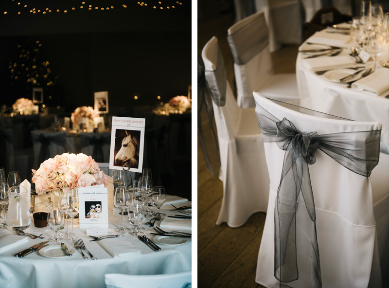 Stoke Place Wedding Photography068