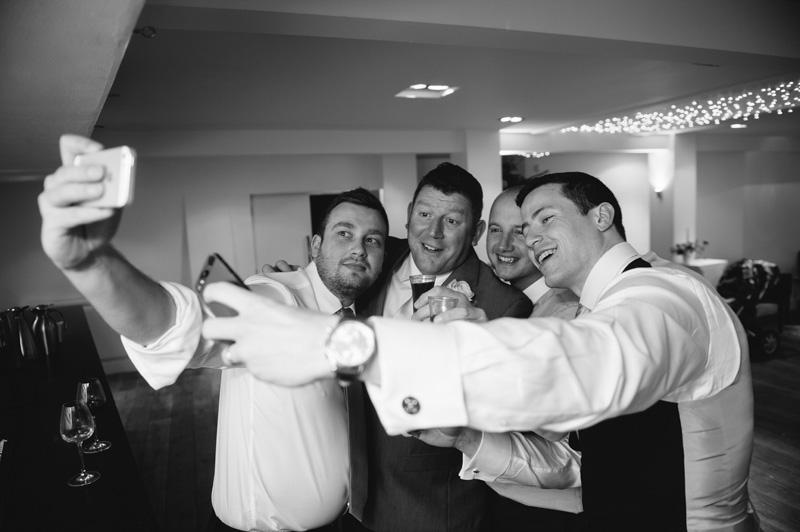 Stoke Place Wedding Photography069