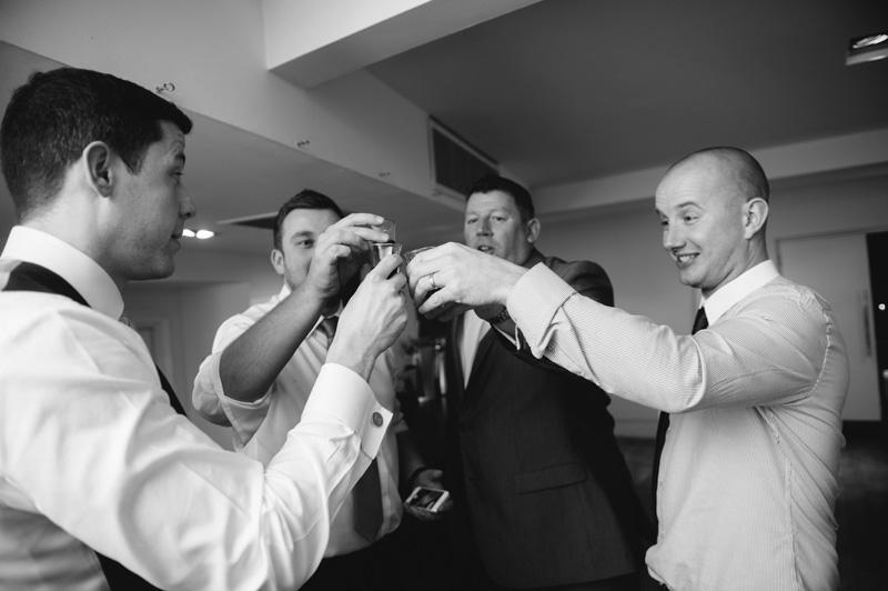 Stoke Place Wedding Photography070