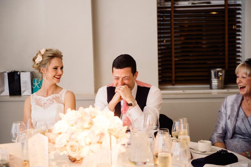 Stoke Place Wedding Photography071