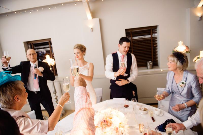Stoke Place Wedding Photography072