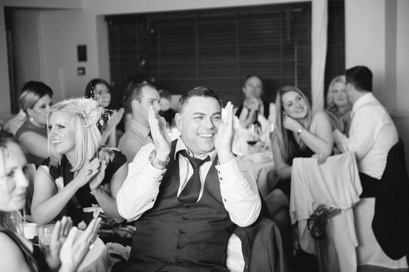 Stoke Place Wedding Photography073
