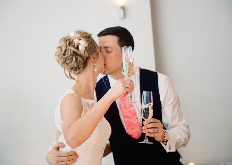 Stoke Place Wedding Photography074