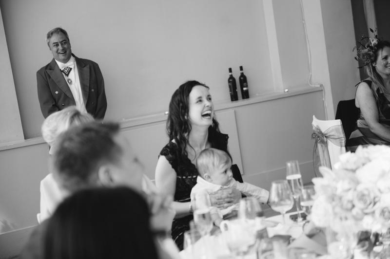 Stoke Place Wedding Photography076