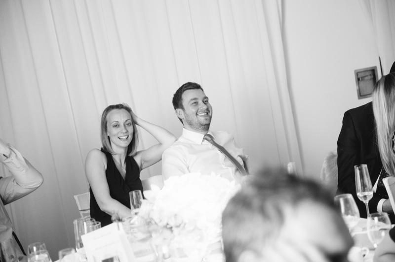 Stoke Place Wedding Photography077