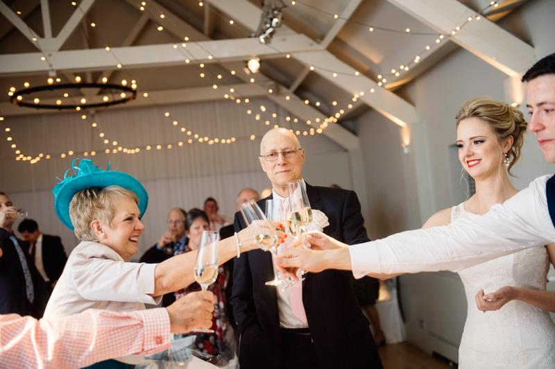 Stoke Place Wedding Photography079