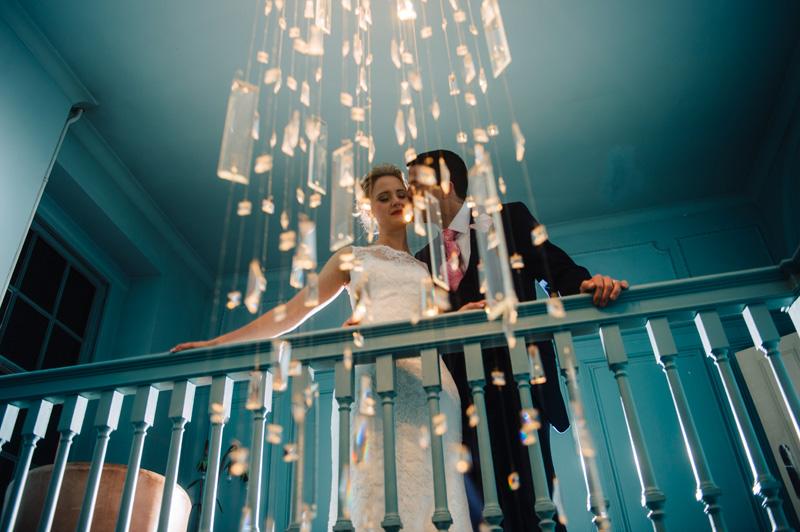 Stoke Place Wedding Photography080