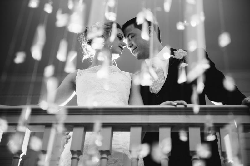 Stoke Place Wedding Photography081