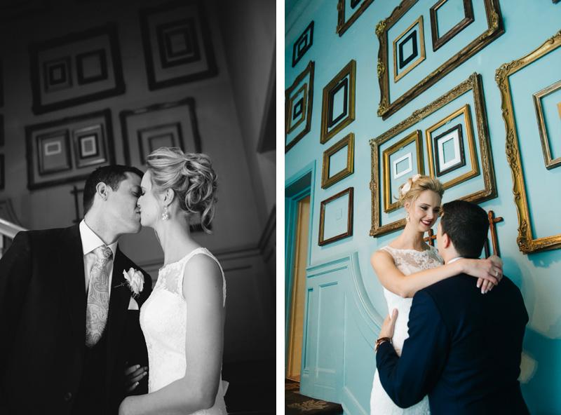 Stoke Place Wedding Photography083