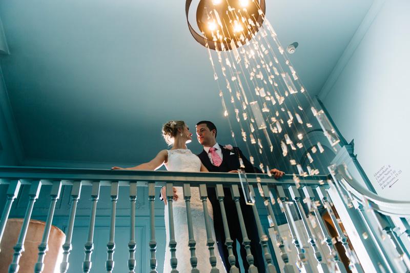 Stoke Place Wedding Photography084