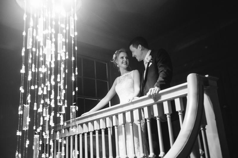 Stoke Place Wedding Photography085