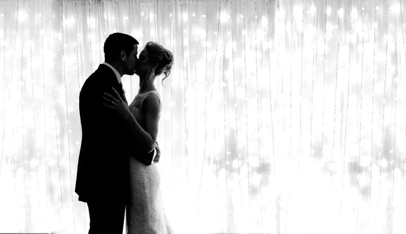 Stoke Place Wedding Photography087