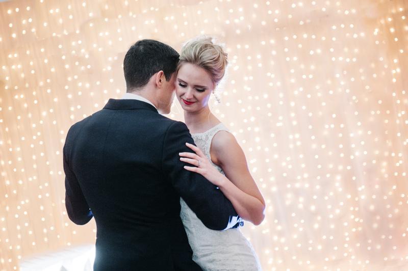 Stoke Place Wedding Photography089
