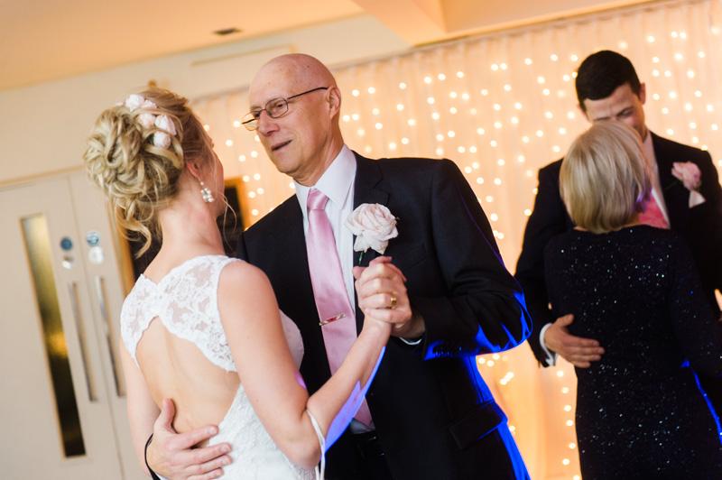 Stoke Place Wedding Photography091