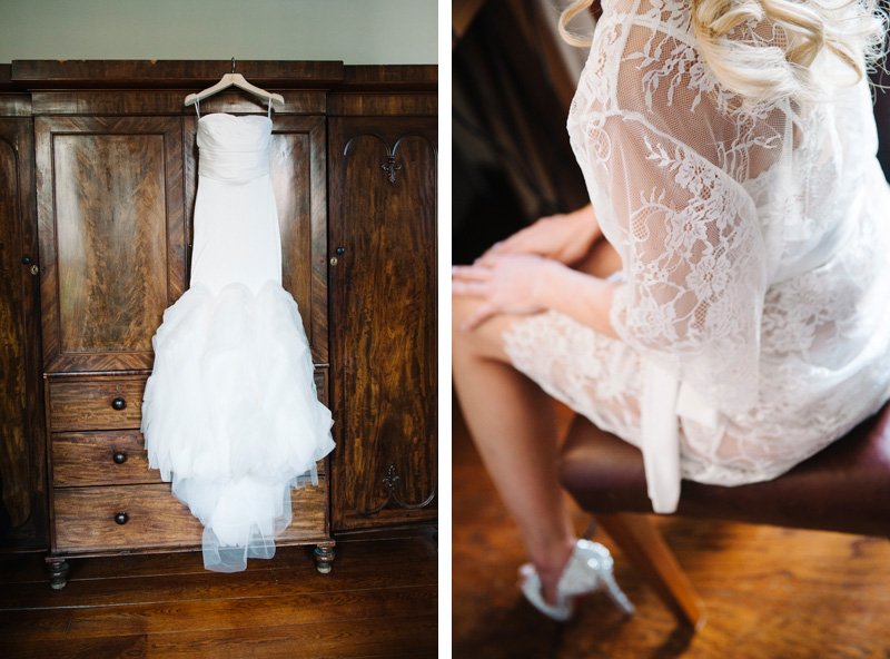Hotel Du Vin Wedding Photography001