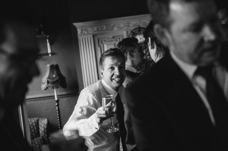 Hotel Du Vin Wedding Photography008