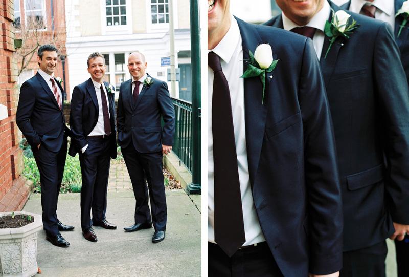 Hotel Du Vin Wedding Photography010