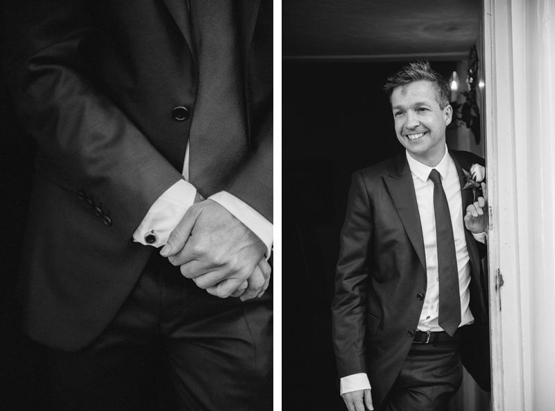 Hotel Du Vin Wedding Photography012