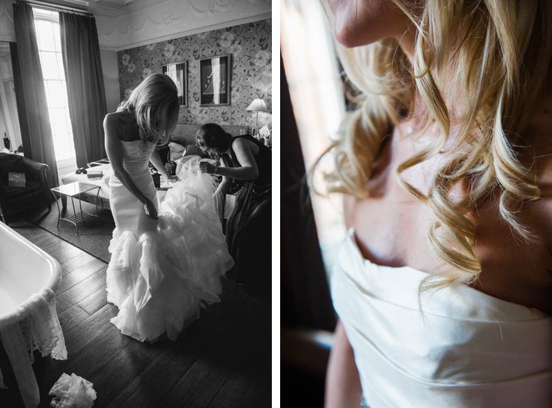 Hotel Du Vin Wedding Photography015