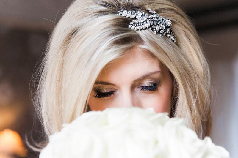 Hotel Du Vin Wedding Photography017