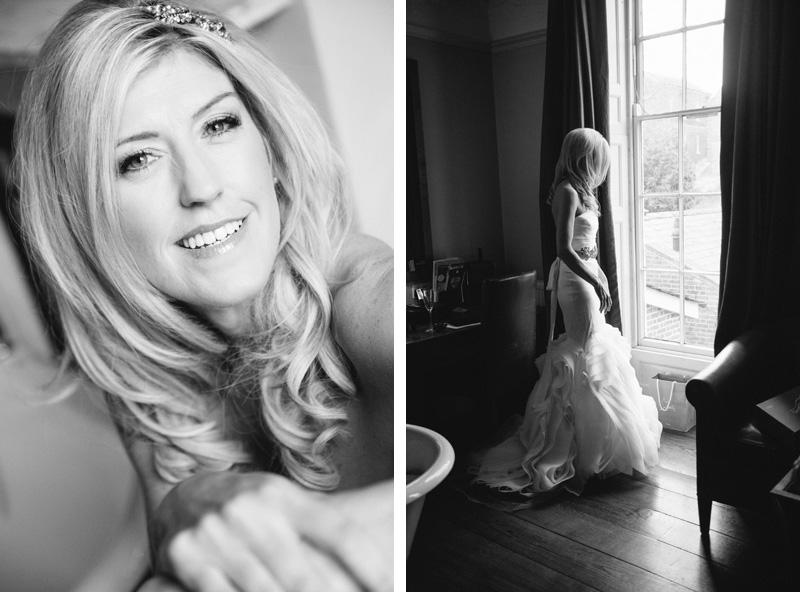 Hotel Du Vin Wedding Photography019