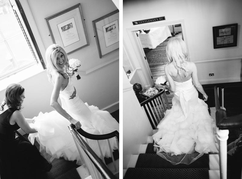 Hotel Du Vin Wedding Photography021