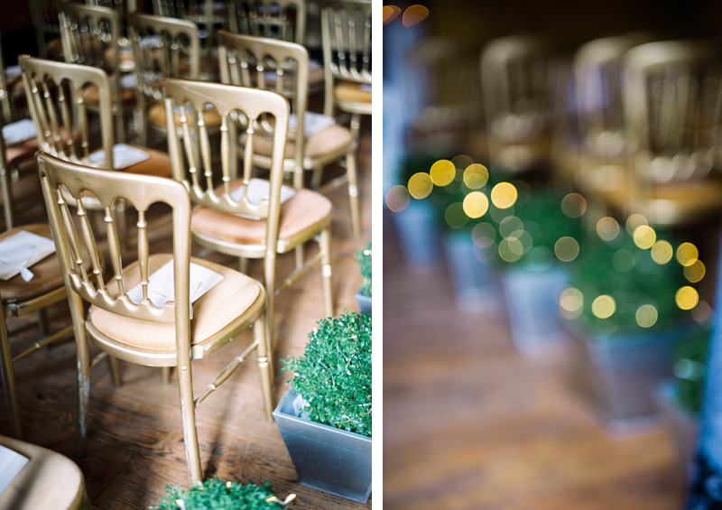 Hotel Du Vin Wedding Photography022