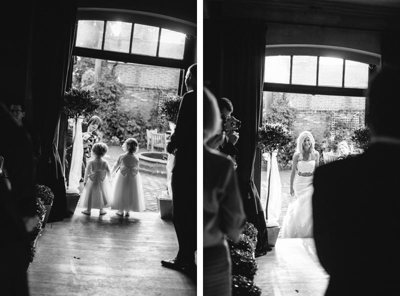 Hotel Du Vin Wedding Photography024