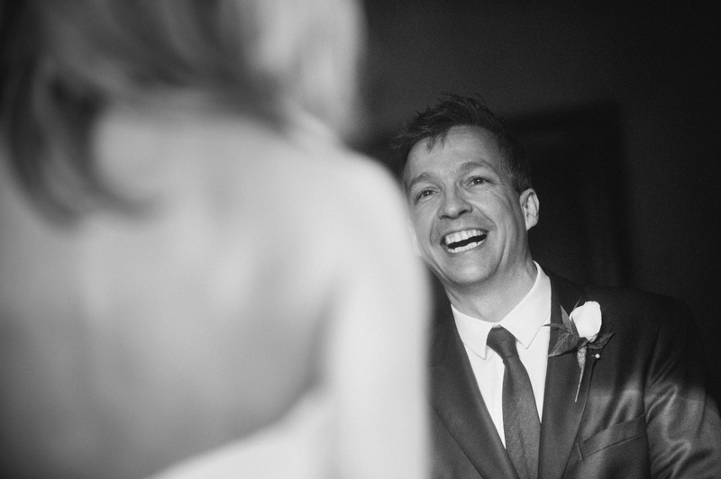 Hotel Du Vin Wedding Photography025