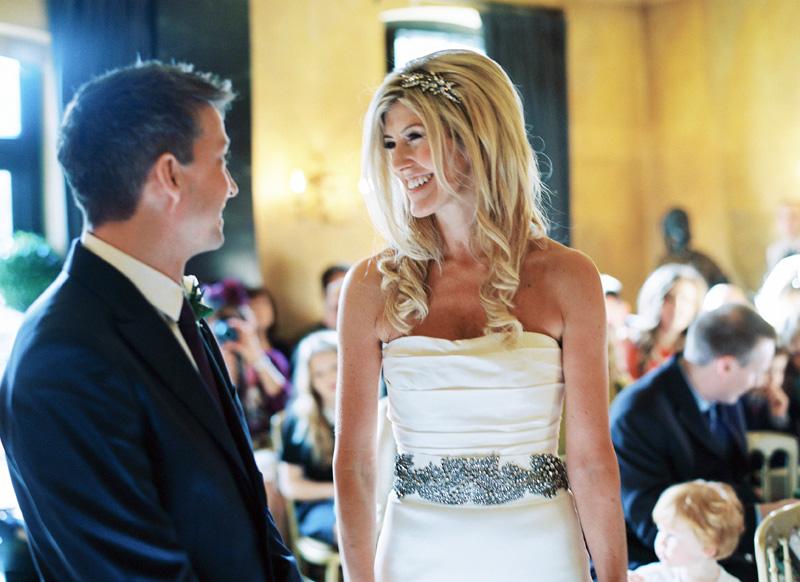 Hotel Du Vin Wedding Photography026