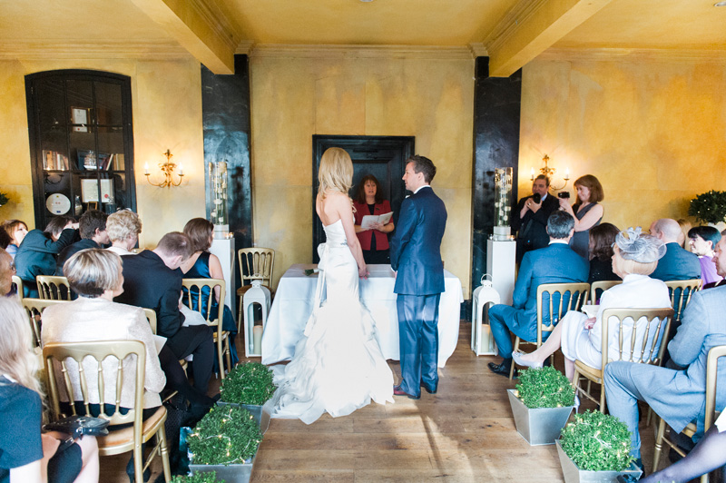 Hotel Du Vin Wedding Photography027