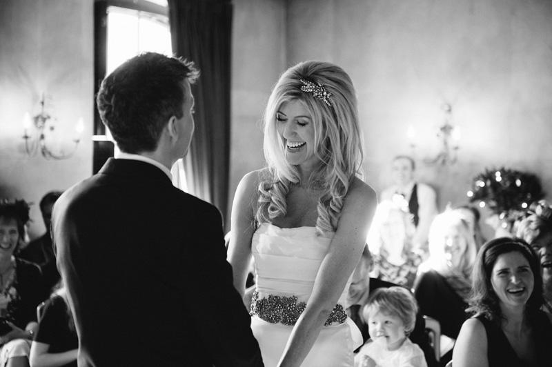Hotel Du Vin Wedding Photography028