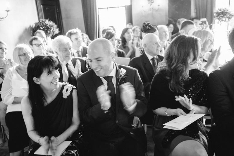 Hotel Du Vin Wedding Photography030