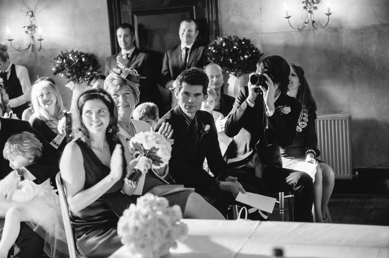 Hotel Du Vin Wedding Photography031