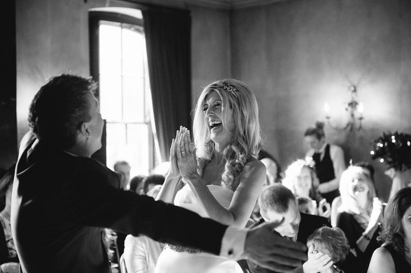 Hotel Du Vin Wedding Photography032