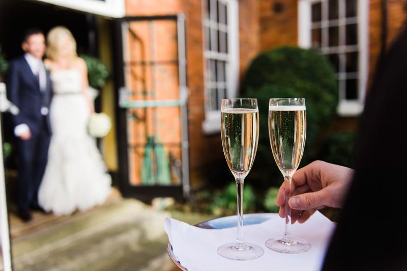 Hotel Du Vin Wedding Photography033