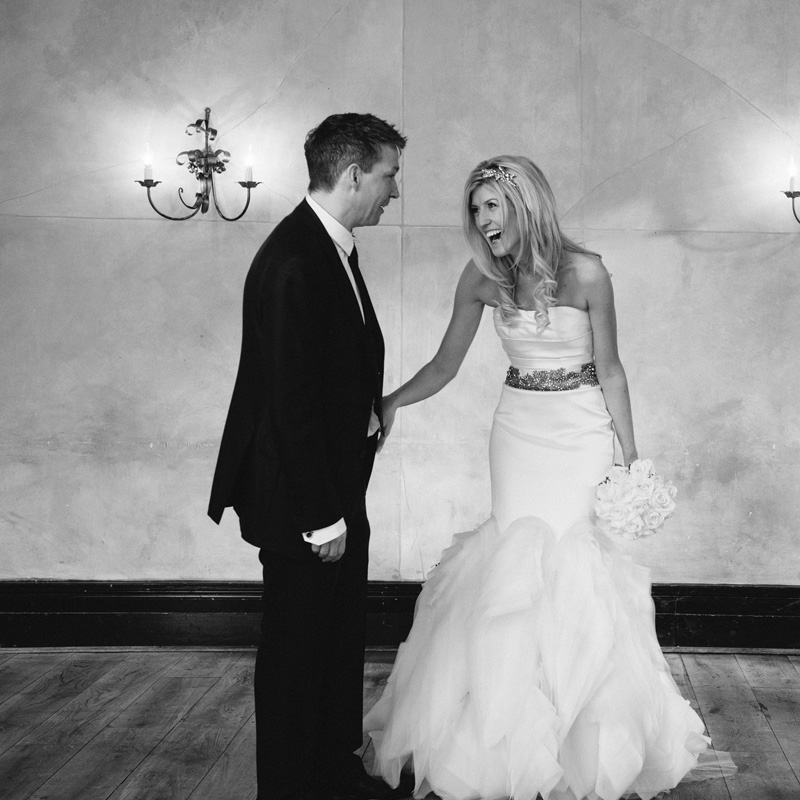 Hotel Du Vin Wedding Photography037