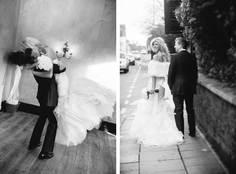 Hotel Du Vin Wedding Photography038