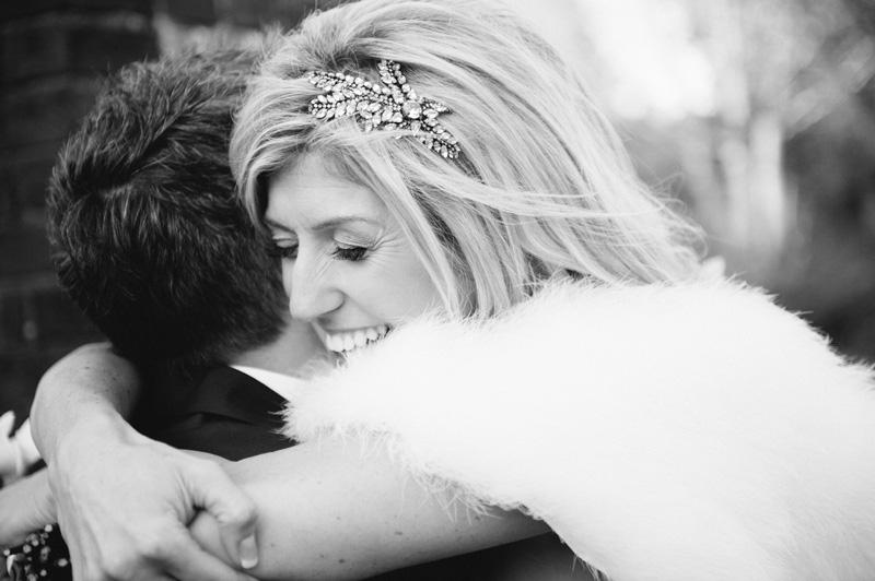Hotel Du Vin Wedding Photography041