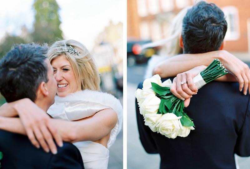 Hotel Du Vin Wedding Photography043